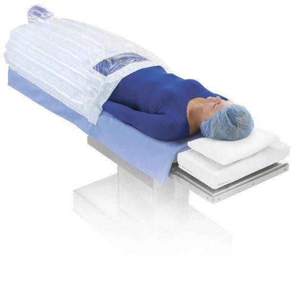3M™ Bair Hugger™ Therapy Underbody Series Blankets