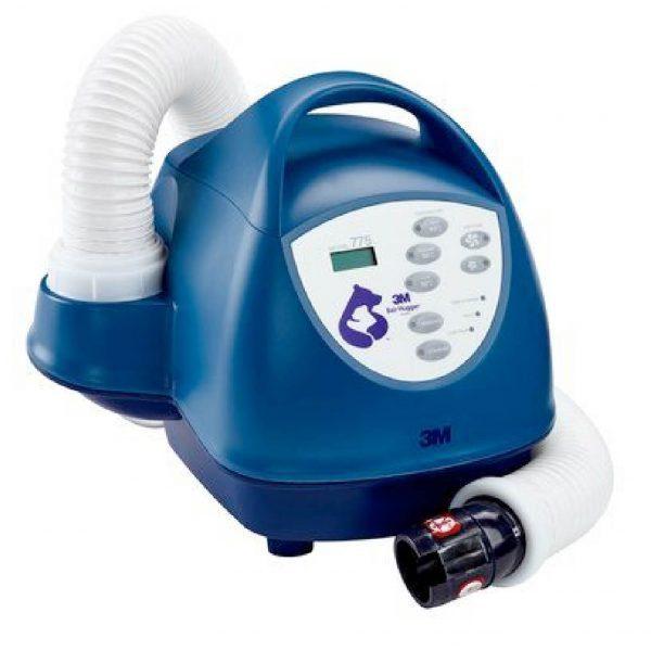 3M™ Bair Hugger™ therapy Model 775 warming unit