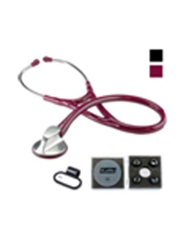Top Cardiology stethoscope