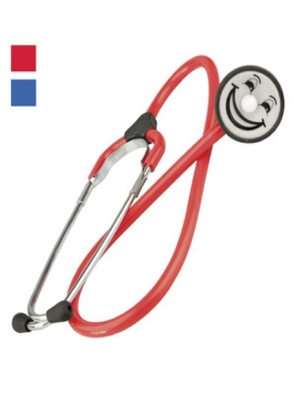 Baby Color stethoscope