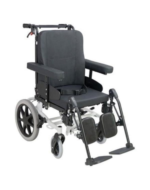CARIBE 40 Positioning Chair