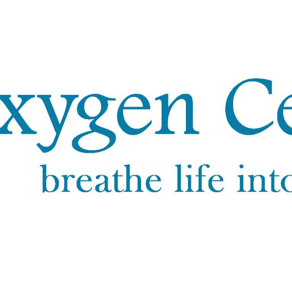 OXCYGEN CEUTICALS