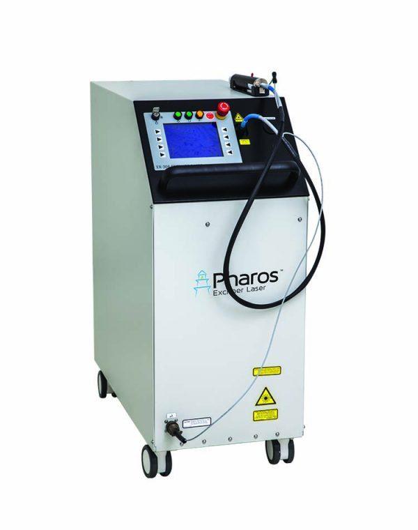 Pharos Excimer Laser