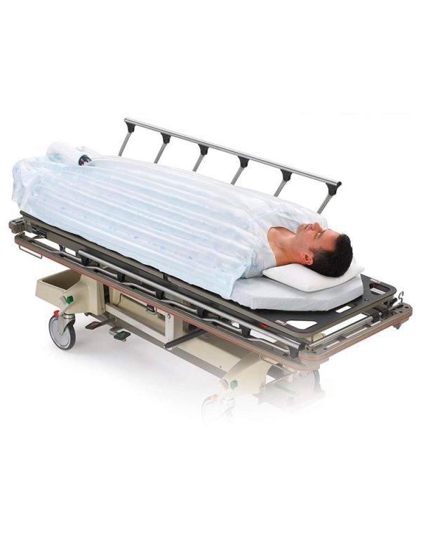3M™ Bair Hugger™ Full Body Blanket, Model 300