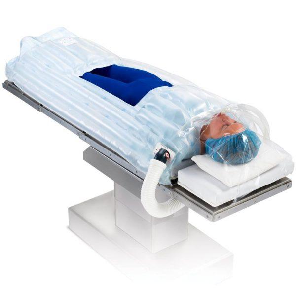3M™ Bair Hugger™ Surgical Access Blanket, Model 570