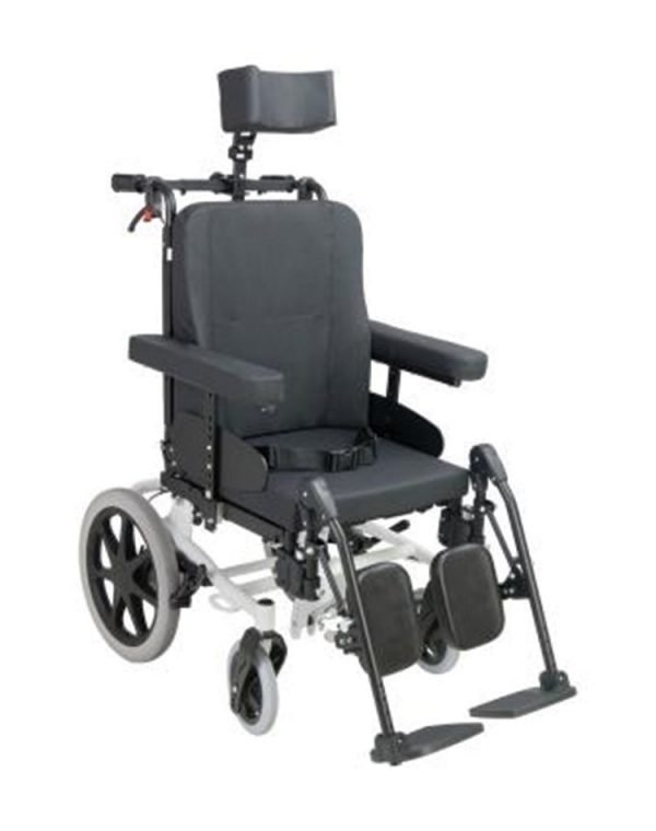 CARIBE ADVANCE Positioning Chair