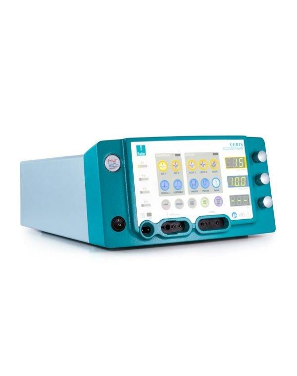 CURIS® 4 MHz Radiofrequency Generator