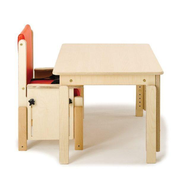 Desks - Smirtwaite