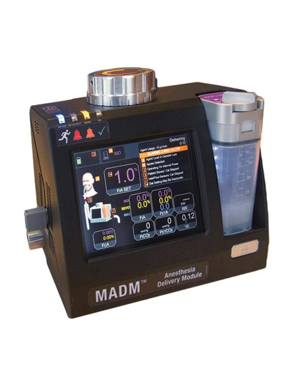 MADM™