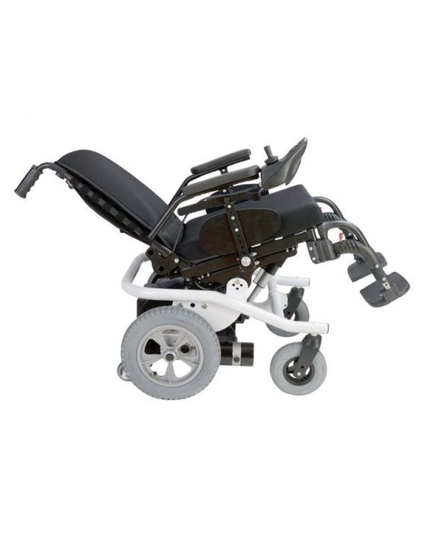 VICKING 40 Electric Wheelchairs