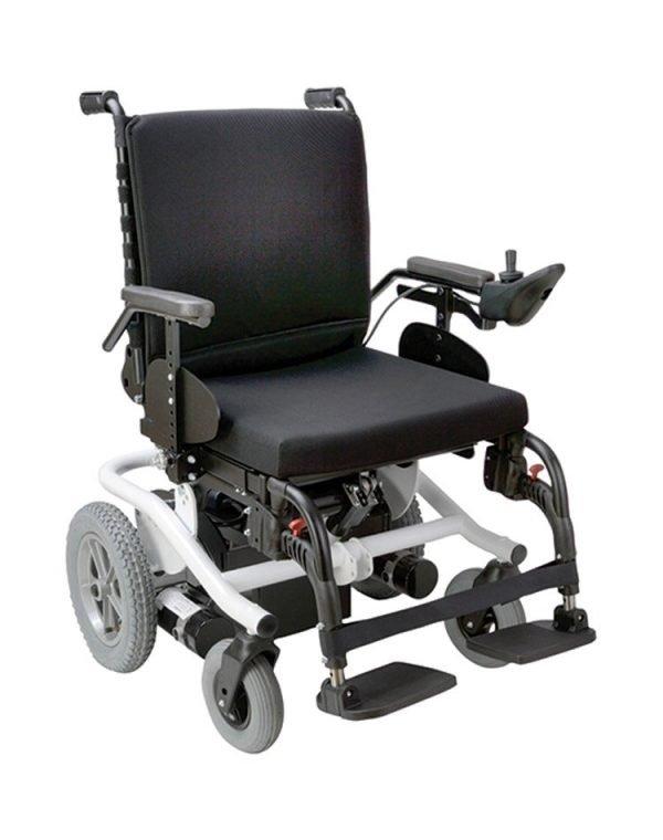 Viking Advance Electric Wheelchairs