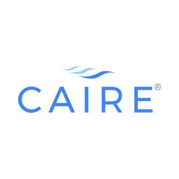 CAIRE Oxygen Concentrators