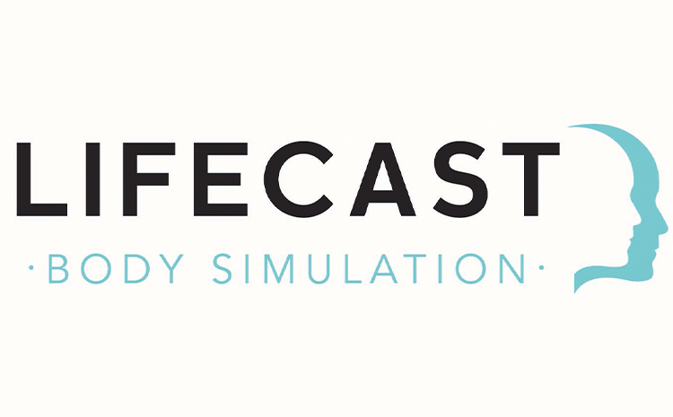 Increasing fidelity and Realism in Simulation